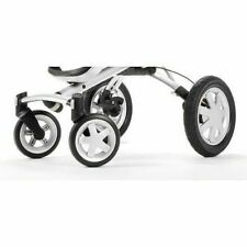 Quinny Buzz 4 Wheel Accessory 2day Delivery