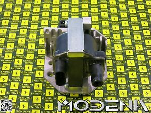 Ferrari Ignition Coil Module Power Testarossa Cat