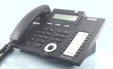 LG Aria LDP-7016D Phone in Black LDP 7016 D GRADE B GST Inc