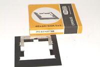 Meopta Opemus negative carrier slide holder 392 821 430 188