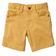 Target Boys' Shorts