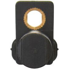 Engine Crankshaft Position Sensor Spectra S10220