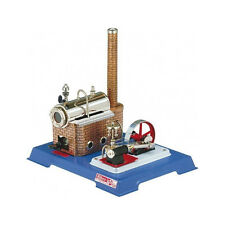 Wilesco Engines Steam/Live Steam Steam Toys