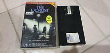 The Exorcist VHS Horror