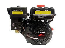 More details for lifan petrol engine 196cc (6.5hp) 3/4inch crank replaces honda gx160 & gx200