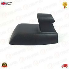 OEM FORD TRANSIT CONNECT INTERIOR MIRROR RAIN SENSOR COVER 3S71-17D568-AD