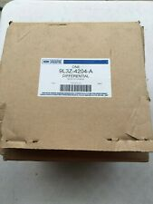 OEM NEW FORD 2009-2015 F150 DIFFERENTIAL CASE 9L3Z 4204 A