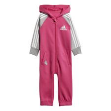 Jacke-Hose-Set AY6044 //G1 Baby-Jogger,Trainingsanzug Kombi Adidas