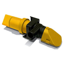 NEW Fully Automatic 12 Volt Low Profile Whale SMART Supersub 650 GPH Bilge Pump