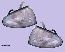 Hyundai Excel X3 3Dr Corner Indicator Right Left Lights
