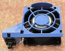 Dell Poweredge 2650 CPU Rear Cooling Fan Assembly 8J202 5J294