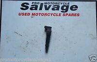 SUZUKI GSXR 750 2000 - 2003 Y K1 K2 K3:COIL STICK 3:USED MOTORCYCLE PARTS