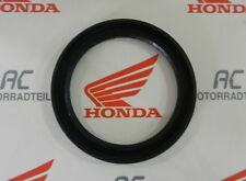 Honda GL 500 650 1000 Goldwing Oil Seal Rear Drive Genuine New
