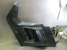 BMW K100 LT 1990 Left Fairing Engine Lower Cover