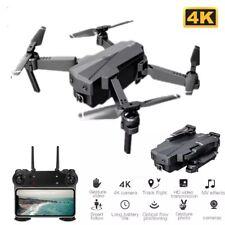 Best Profession 4k Drone 16MP FPV WIFI Transmission HD Camera Optical Drone