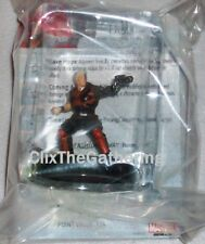 Cable 101 Avengers vs X-Men Avx Marvel Heroclix Op Le