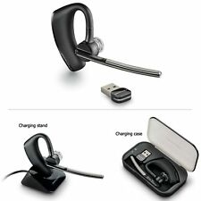Nuevo Plantronics Voyager Legend B235-M Bluetooth Headset UC