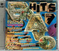 Bravo Hits 7 [Audio CD] Erasure; Roxette; Smokie; Take That; Die Toten Hosen; Bi