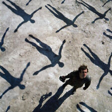 Muse - Absolution GERMAN [CD] - FREEPOST -