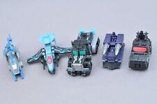 Transformers Power Core Combiners Crankcase Complete PCC