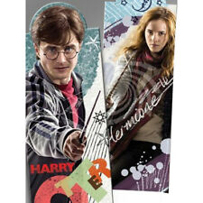 Harry Potter Magnetic Bookmark  - Hermione Granger Magnet Reading Book Gift Idea