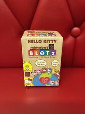 Hello Kitty Animal Blotz Blind Box Mimobot (K6)