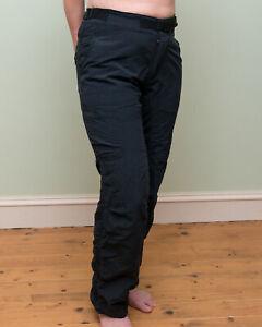 Endura Ladies cycling / walking trousers