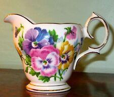 Antique Ceramic Amp Porcelain Creamers Amp Sugar Bowls For