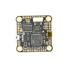Diatone Mamba F405 MK2 Flight Controller For FPV Drone