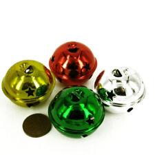 Charms y pulseras de charms de bisutería de metal plateado