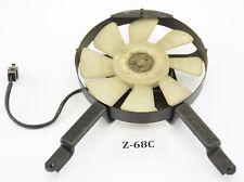YAMAHA FZR 1000 3LE EXUP bj.90 - Ventilateur de refroidissement radiateur