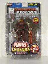 Marvel Legends Series 3 Figure - Daredevil