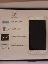Cellulari e smartphone iPhone 6 Plus in argento