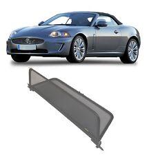 Coupe vent / Filet anti remous JAGUAR XK 2006-2014 - Livraison Gratuite