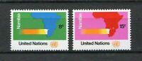 19905) UNITED NATIONS (New York) 1973 MNH** Namibia