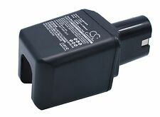 Reino Unido Batería Para Skil 2466 120bat 2467-02 12.0 V Rohs