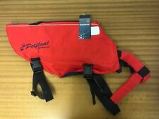 Crewsaver Petfloat Dog Lifejacket - NEW - XL