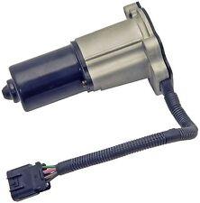Dorman 600-903 Transfer Case Motor