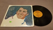 Dean Martin My Woman, My Woman, My Wife 1970 Reissue LP EX/EX Ultrasonic Clean