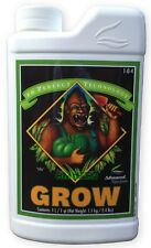 Ph Grow 500ml Advanced Nutrients Fertilizzante Crescita