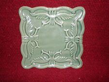 California Pantry Classic Ceramics Trivet / Plate 2009