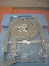 Cleaned WCU, SOG, Cover LHP CT2985-486379