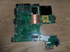 Toshiba Satellite A100 A105 Intel LAPTOP Motherboard V000068120 TF8703AMB001