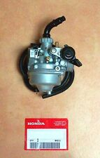 Original Vergaser Carburetor Assembly Honda Monkey Z 50 J Keihin NEU!