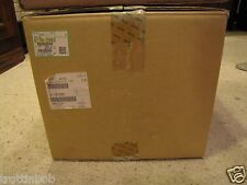 Genuine Ricoh Tandem LCT Unit Right G1782982 G178-2982 for Pro C900