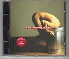 (HG838) Therapy?, Troublegum - 1994 CD