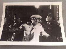 """JEAN PAUL BELMONDO dans """" L'AS DES AS """" - Photo Presse 13x18cm"""