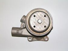 REBUILT Water Pump for Power Steering 1954-1962 GMC 248 270 302 6-cylinder