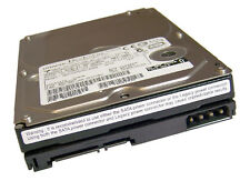 Hitachi HDT722525DLA380 P/N 0A30518 MLC: BA1487 250GB SATA Hard Drive