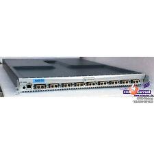 "MCDATA PROFI EDGE SWITCH ES-1000 8 PORT FIBRE 8GBPS 002-002438-001 48.26cm (19"")"